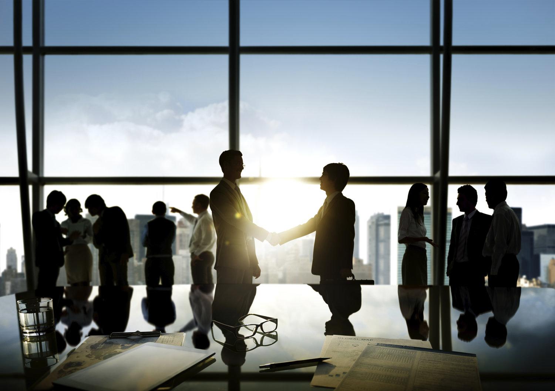 Career Opportunities Geneva Watch Group