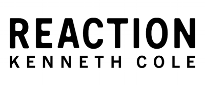 kenneth-cole-reaction-logo.png