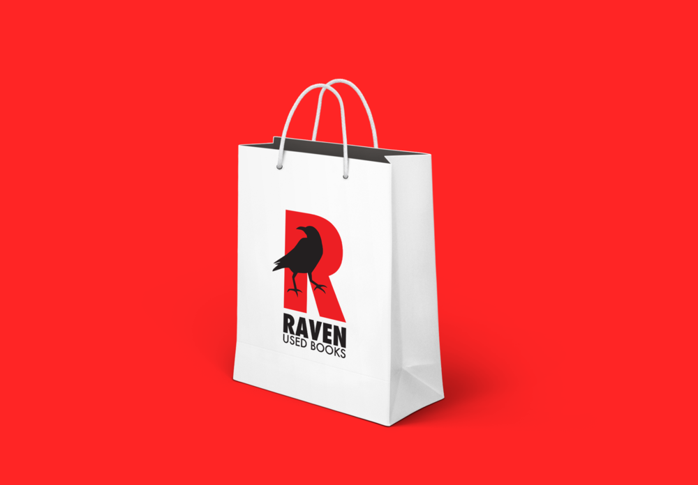 RAVEN SHOPING BAG.png