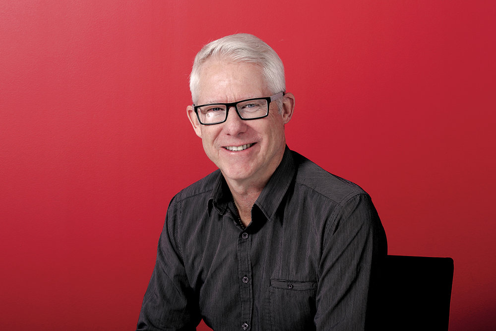 ANDY BELL Managing Director Account Director and responsible for all Media Planning and Buying Andy commenced his career in London in 1979 before heading to Western Australia in 1985. After two years with the Nine Network Andy took up the position of senior media planner/buyer with the leading ad agency, DMBB Worldwide. Media Directorships followed at two of Perth's largest advertising agencies, JBB and Strategem, where Andy oversaw the media negotiations and implementation of all advertising campaigns. In 1993, Andy left Strategem to start his own agency that formed the foundations of BBAM.