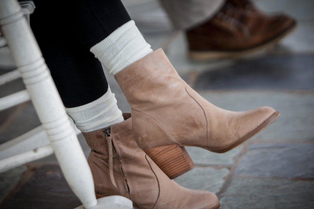 LaDeDa | Socks.jpg
