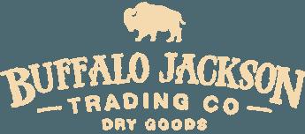 BuffaloJacksonLogo.png