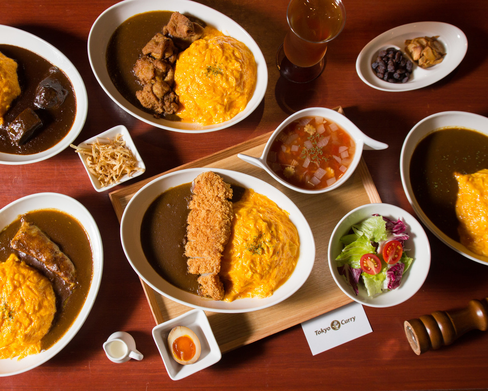 Tokyo Curry東京咖哩_HEROmedium.jpg