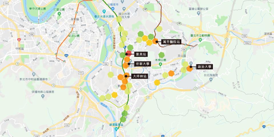 單327_v1_文山新店.jpg