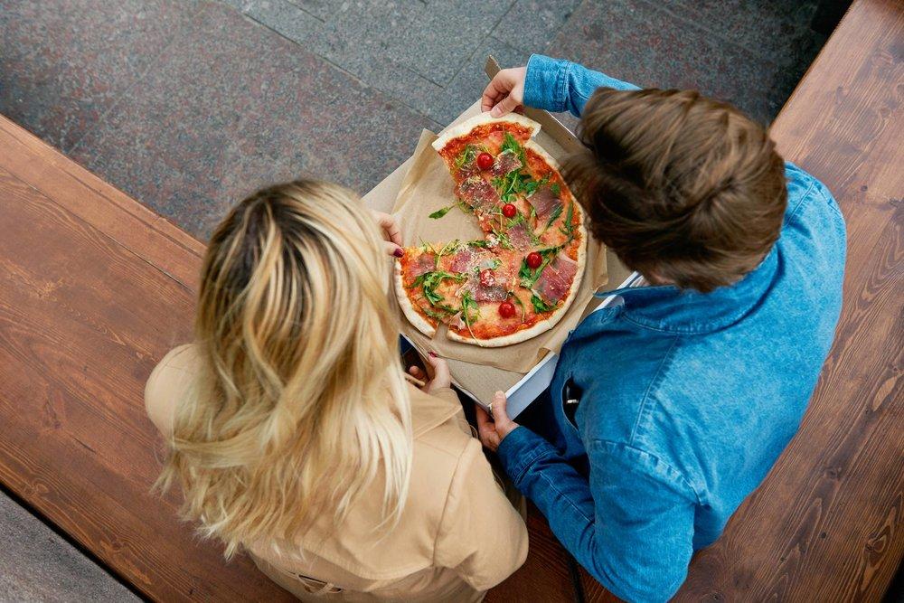 第三課|外帶如何包裝?減少錯誤訂單小撇步 - 想要更快速的讓送餐員抵達餐廳後,能迅速有效率的取餐,其中經驗法則不可不知!