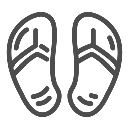 if_slippers_1076716.png