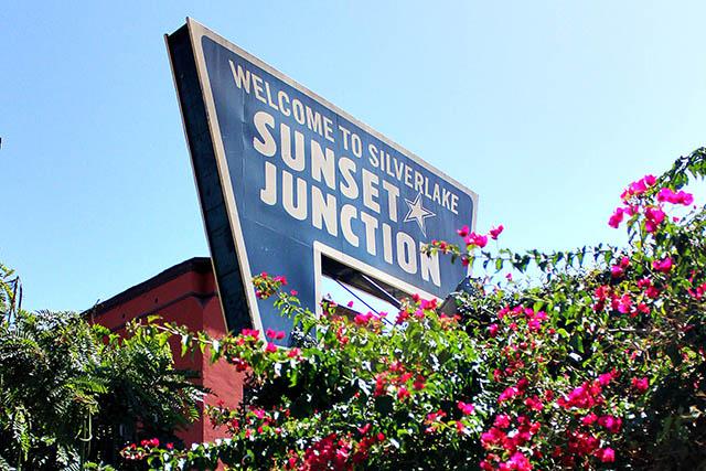 sunsetjunction1-640.jpg