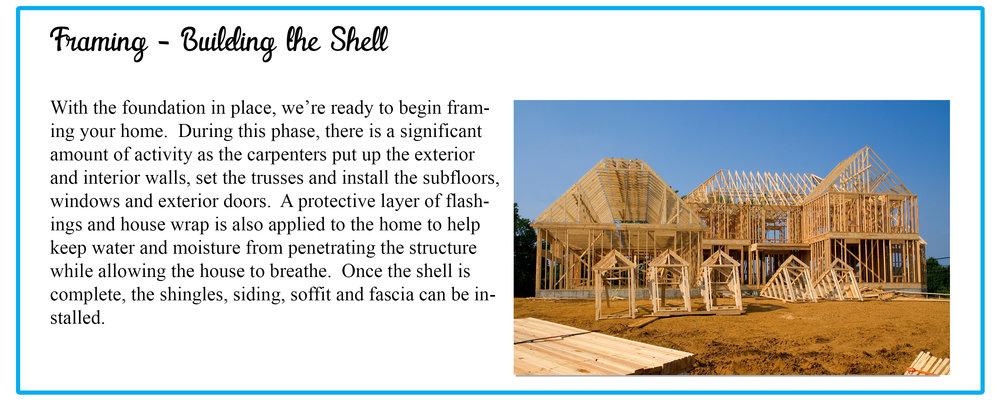 BuildingShell.jpg
