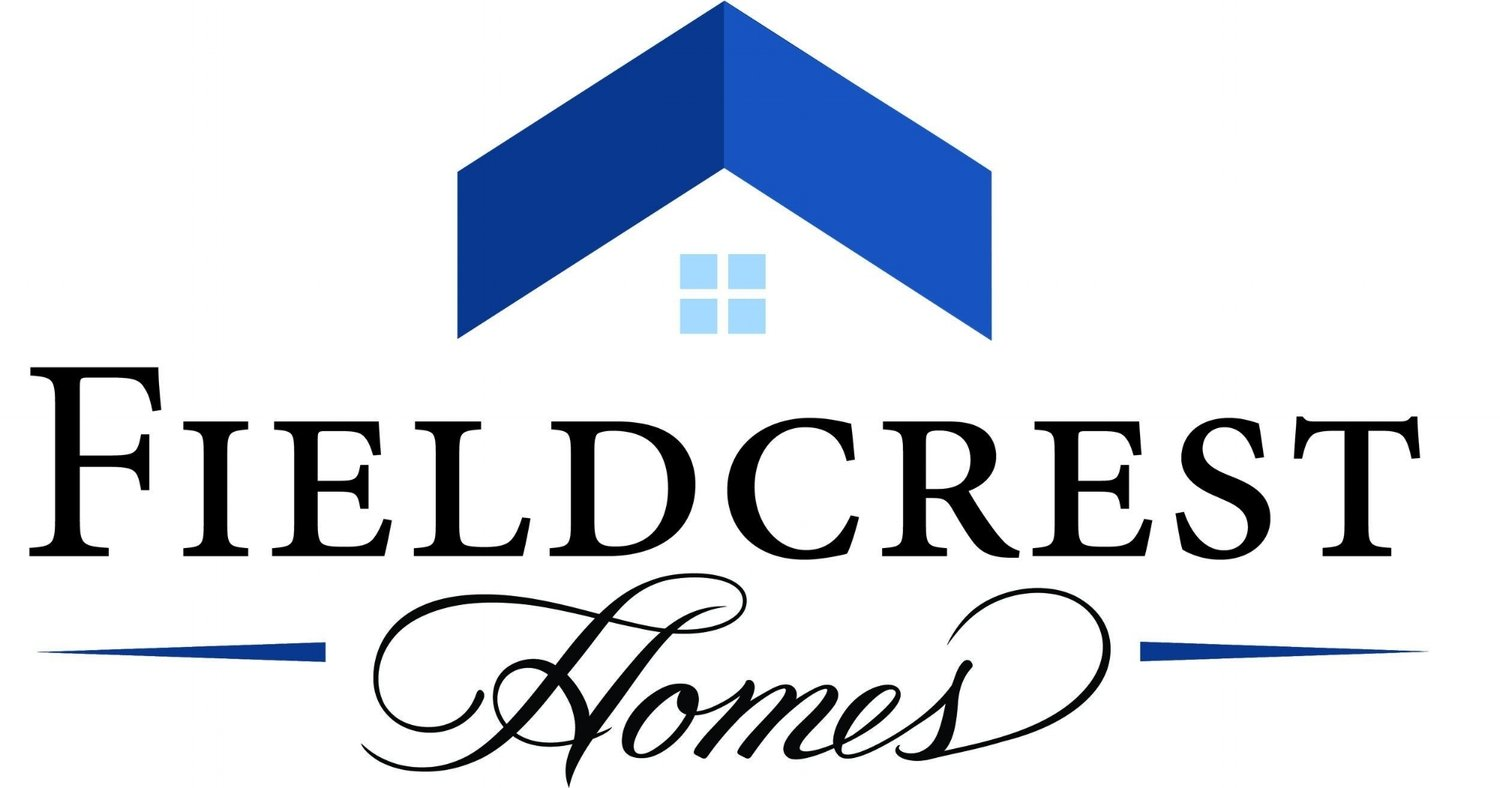 FieldCrest Homes