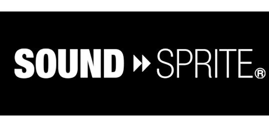 SOUND SPRITE - Crystal Lakeの機材電源まわり及びケーブル等のサポートを受けているSOUND SPRITE。SOUND SPRITEにしか出来ない独自の技術を用いることで、楽器本来のポテンシャルを、そして全てのサウンドに関する部分を構築しています。言葉だけでは中々伝わらないのが現状。それでも試していただければ明らかに分かるサウンドの変化。1を10にするのでなく、1を100にするほどの大きい変化を求め続け、現在に至ります。パッシブだからこそ、本来の特性からは変化しません。プレイヤーにとって、そして音に拘る方にとって、本来のパワーを活かせたらどうでしょうか?そんな新体験、そしてnew standardと成りうる製品を開発し続けています。