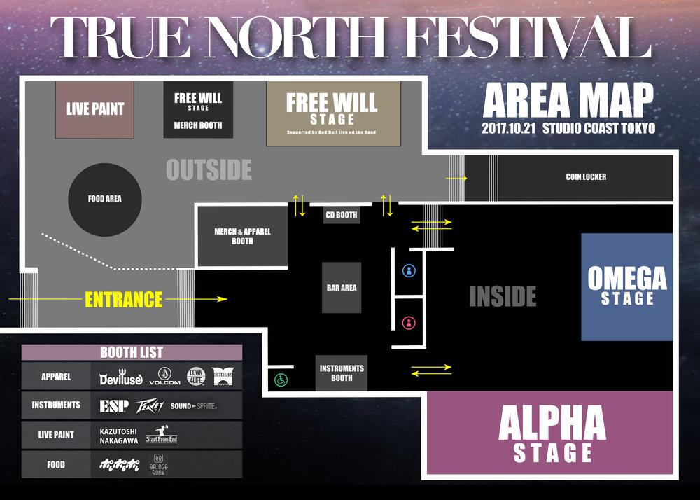 TNF_AREA_MAP.jpg