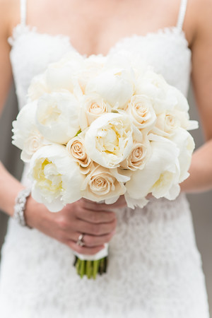 bouquetM.jpg