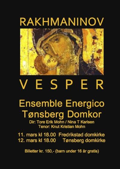 Rachmaninov Vesper-ANNONSE.jpg