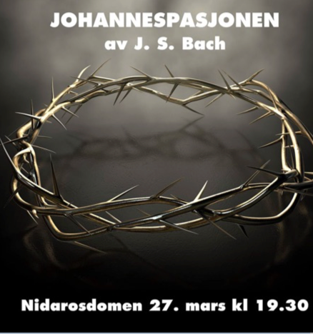 Skjermbilde 2017-03-19 kl. 21.23.20.png