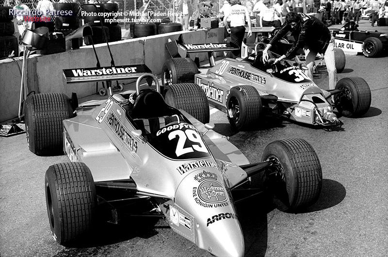MPH_Arrows-F1-1980.jpg