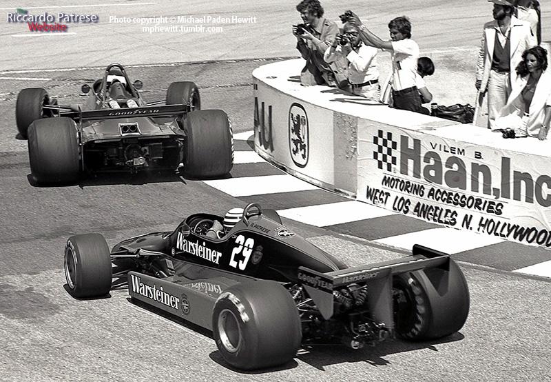 MPH_Jean-Pierre-Jarier-and-Riccardo-Patrese-1979.jpg