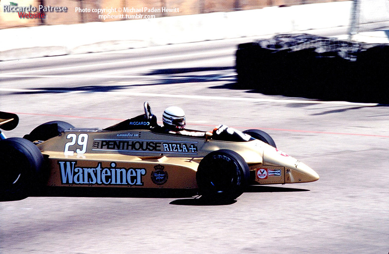MPH_Riccardo-Patrese-1980-2.jpg