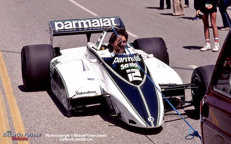 MPH_Riccardo-Patreses-Brabham-BT49-1982.jpg