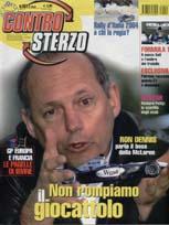 ControSterzo