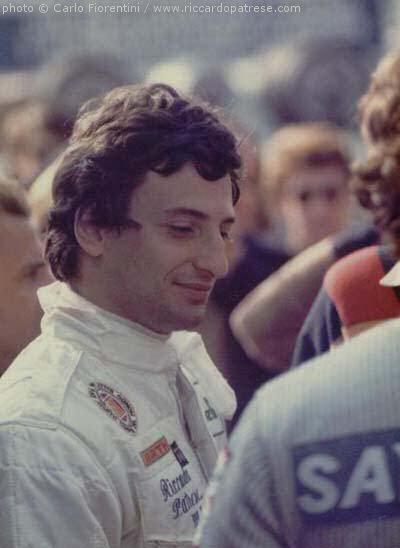 1978 Giro d'Italia