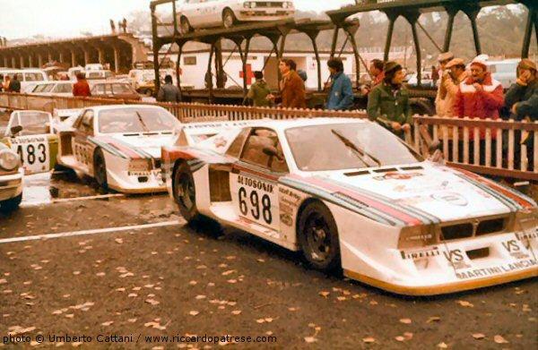 1980 Giro d'Italia