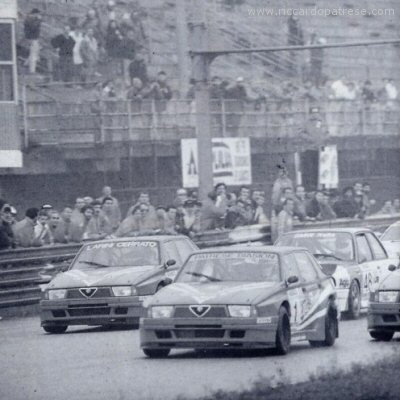 1988 Giro d'Italia