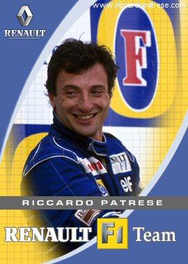 card_patrese.jpg