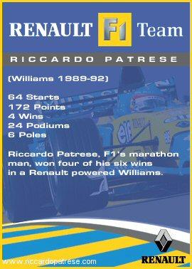 card_patrese_b.jpg
