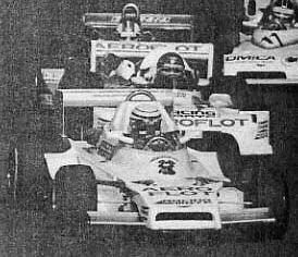 1978 JAF Grand Prix - Suzuka