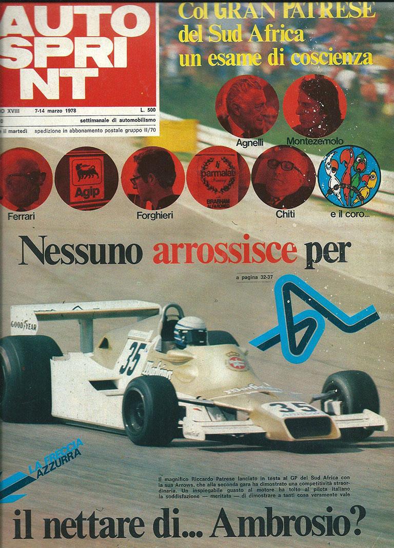 Autosprint-marzo-1978.jpg
