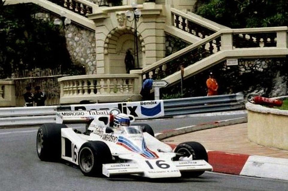 RP-MonacoGP-1977.jpg