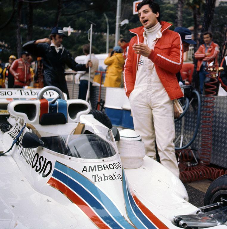 RP-MonacoGP-19772.jpg