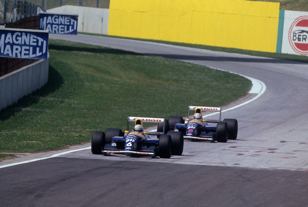 Patrese-Mansell-Williams-1992.jpg