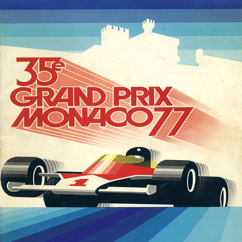 MonacoGP1977.jpg