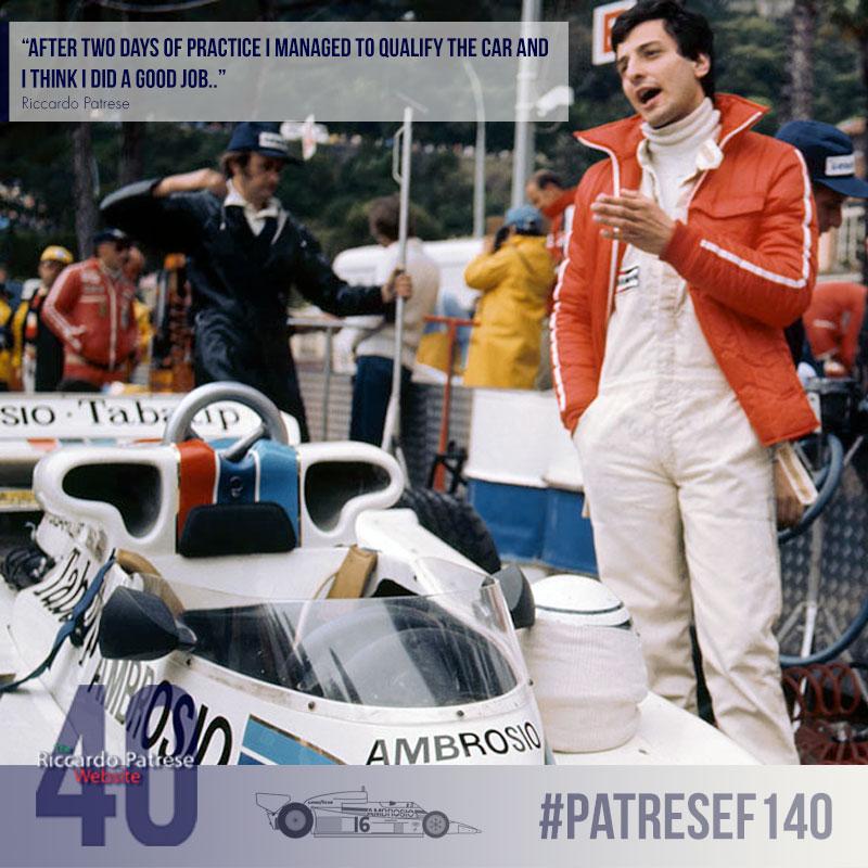 MonacoGP1977-21May.jpg