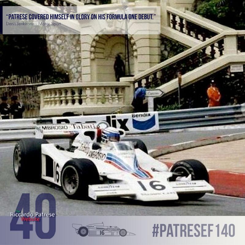 MonacoGP1977-22May.jpg
