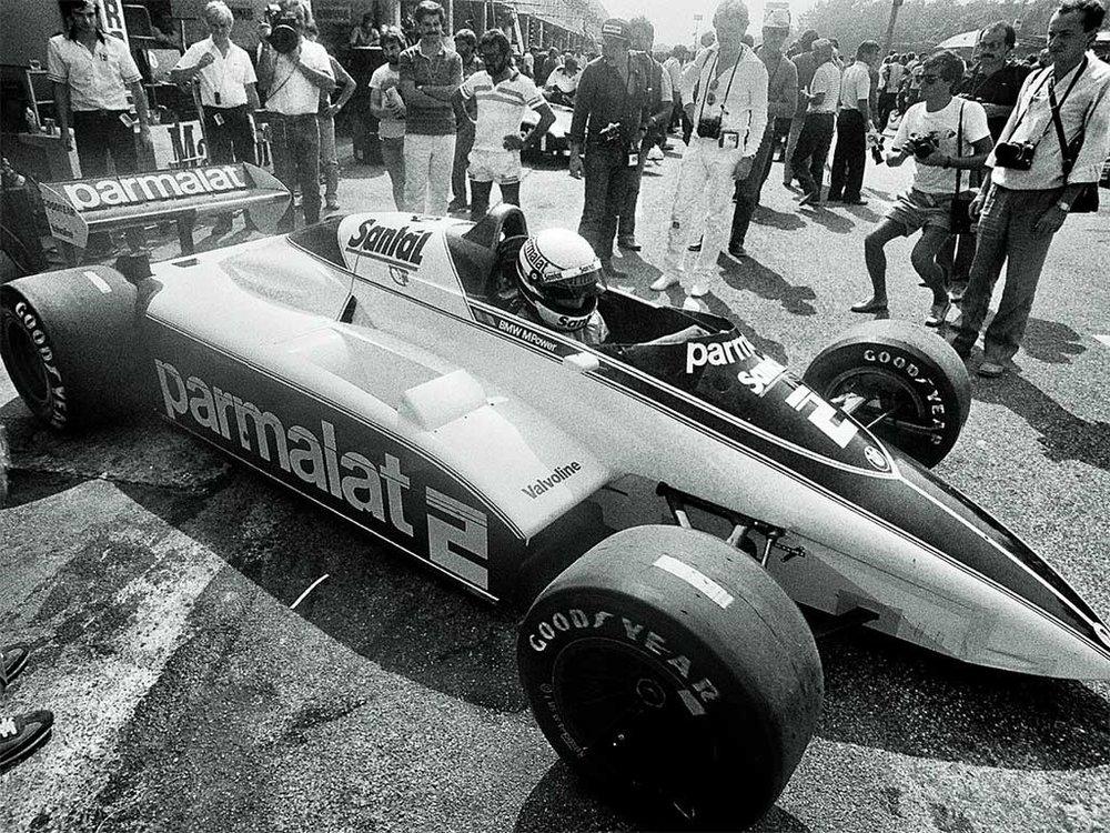 AB-1982ItalianGP-3.jpg