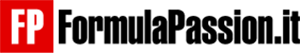 FPassion-logo.png