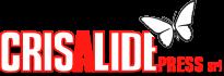 www.crisalidepress.it