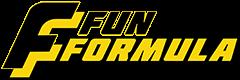 fun-formula.png