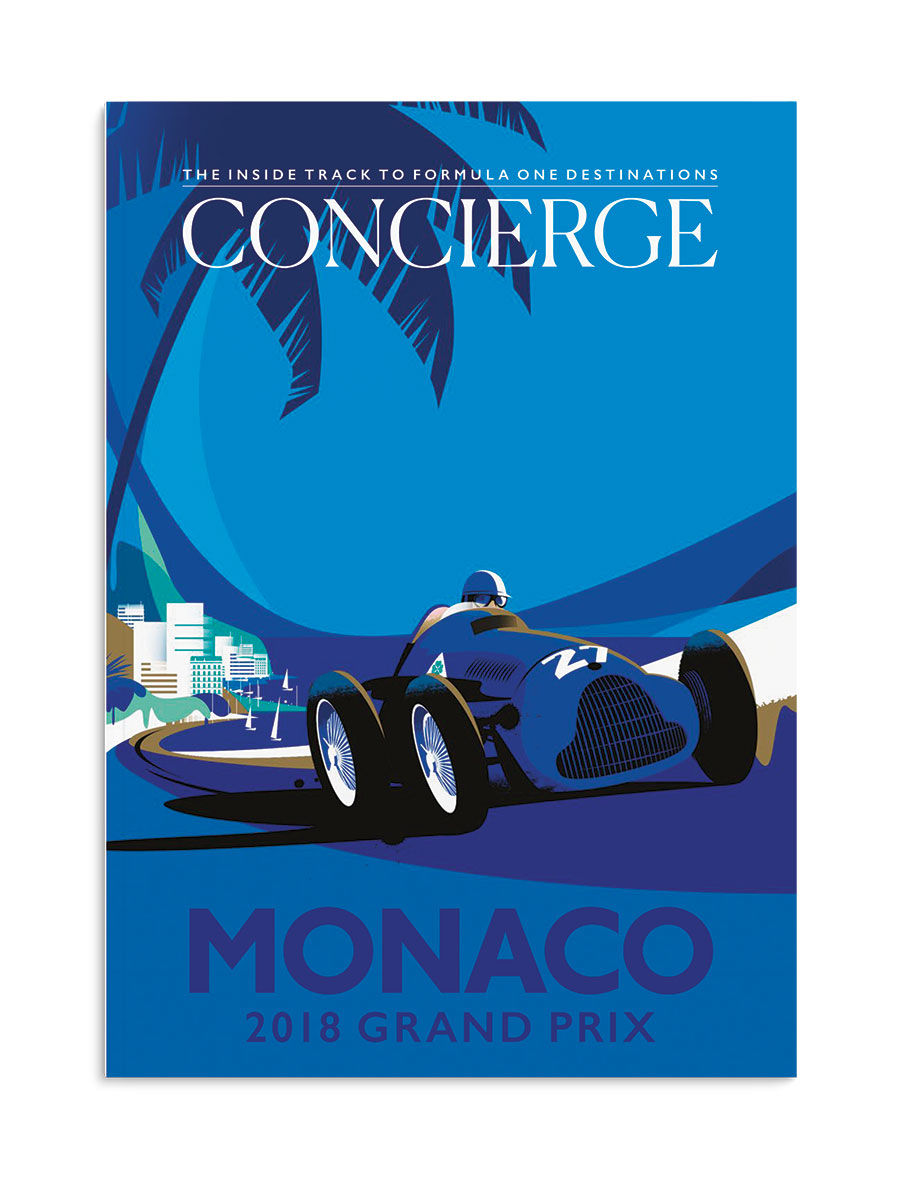 Monaco_cover_mock-up_flattened.jpg