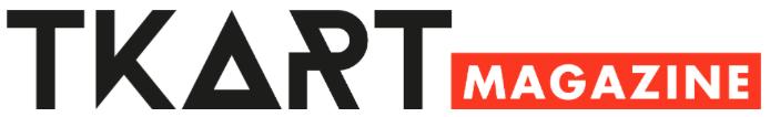 www.tkart.it