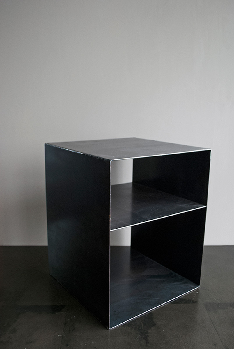 Cube Side Table<i><br>8.900 DKK</i>