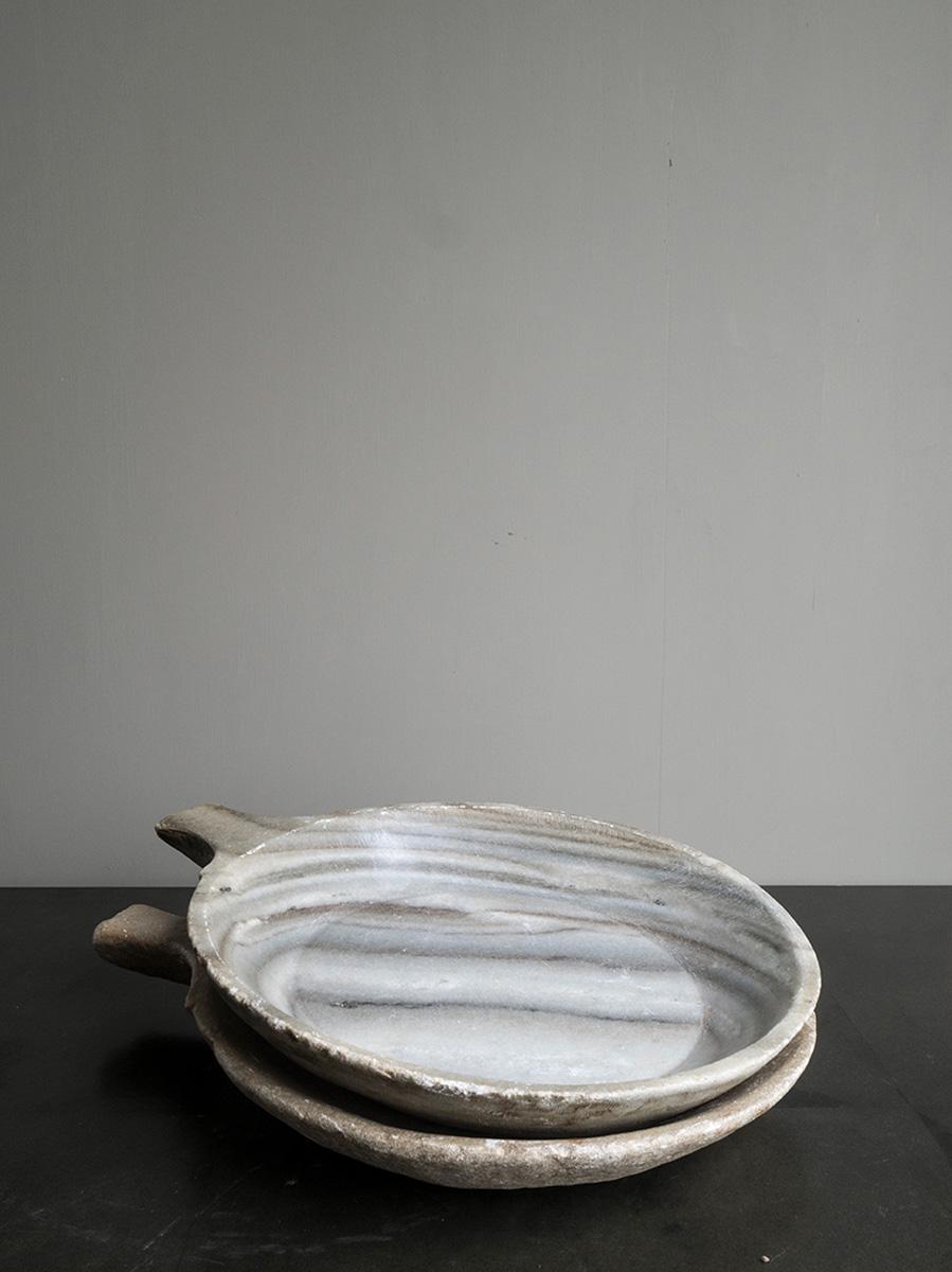 Marble Bowl <i><br>1.190 DKK</i>