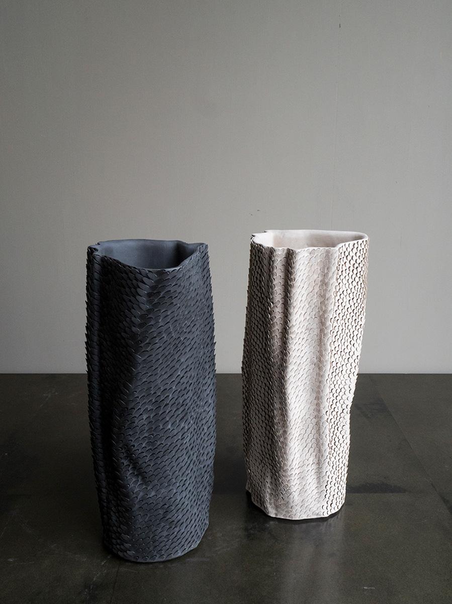Pangolin Vase <i><br>5.500 DKK</i>