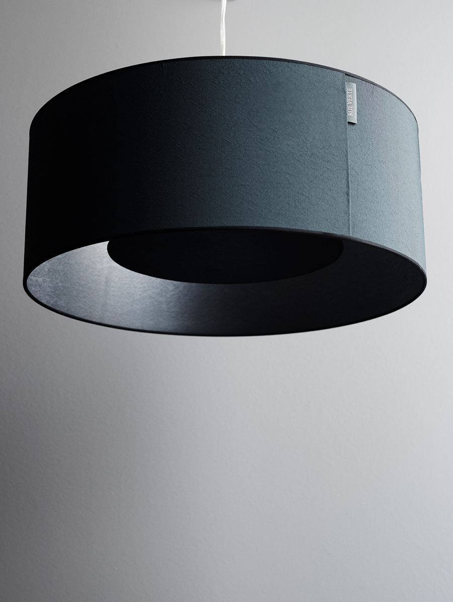 Emma Lamp <i><br>from 2.850 DKK</i>