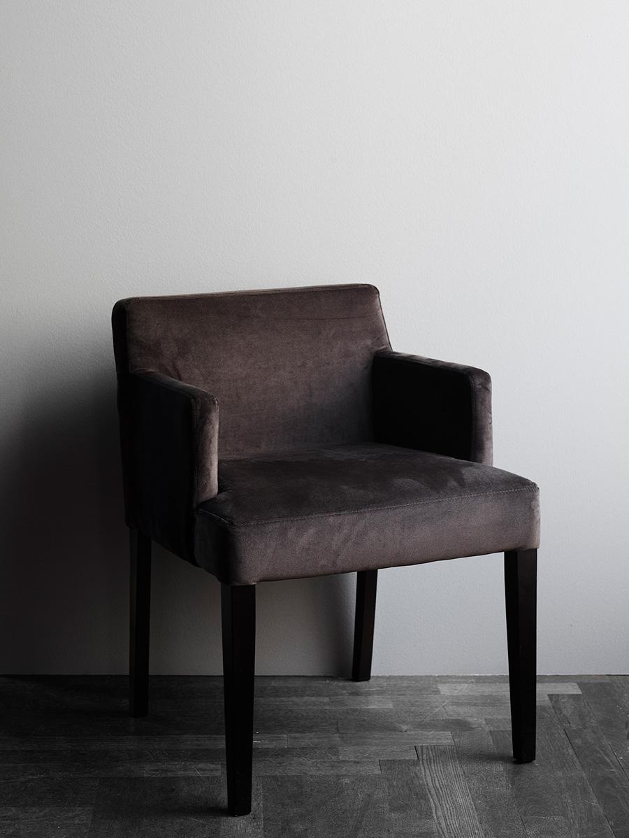 Corentine Chair <i><br>3.900 DKK</i>