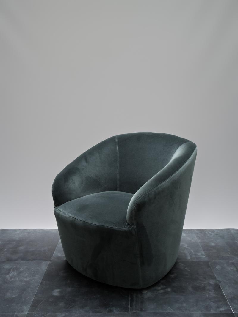 Organic Armchair <i><br>14.900 DKK</i>