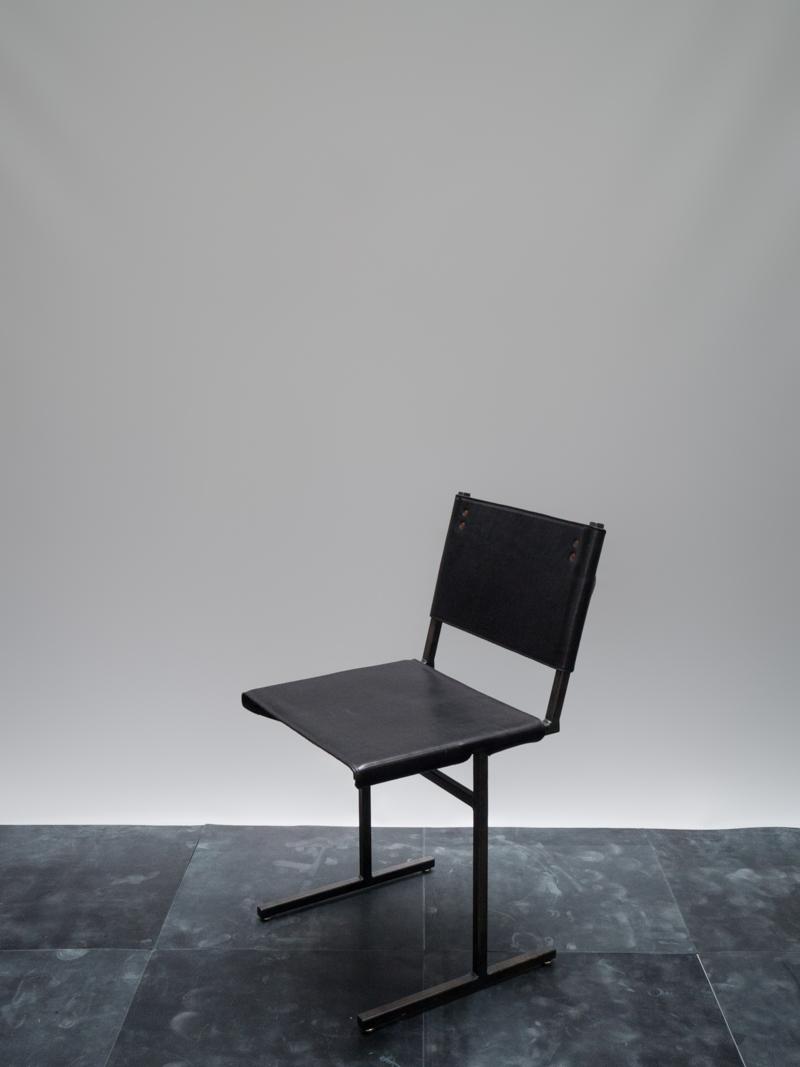 Memento Chair <i><br>4.200 DKK</i>