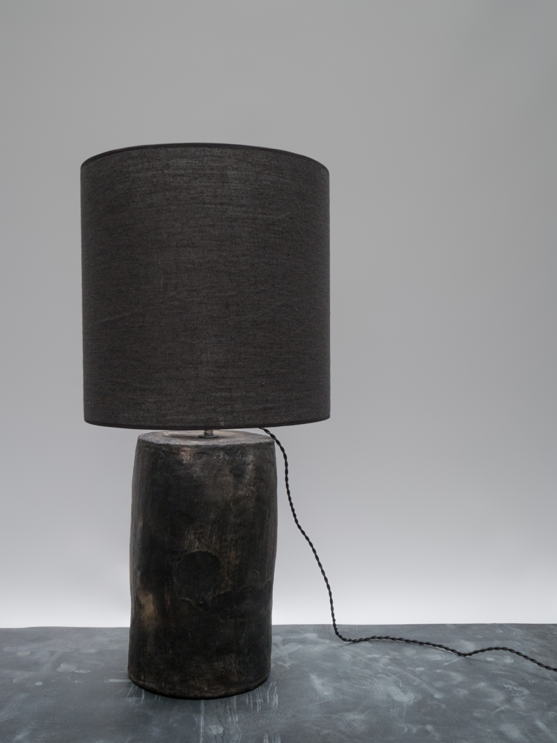 Noir Table Lamp <i><br>3.900 DKK</i>